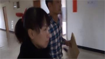 月子中心與產婦「赴美生子」詐領保險!健保署: 加強查核