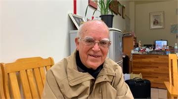 呂若瑟神父募款喊停仍湧入愛心 籲善款改捐惠民醫院