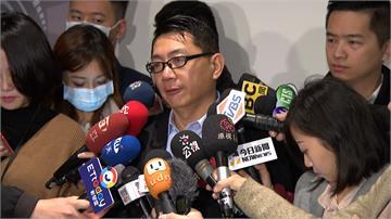 徐正文神隱稱「階段性任務完成 」 資深媒體人:兩岸政治蟑螂