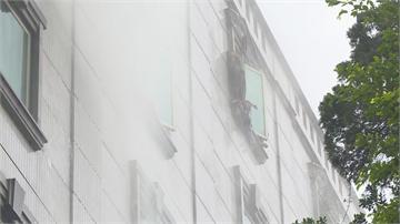 快新聞/林森店大火釀多人死傷! 錢櫃發聲明致歉全文曝光