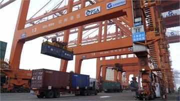 全球/中央令復工拚經濟!中國爆企業製造「假象」不復產