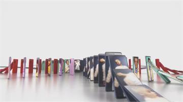 手機大廠推平價新機 主打社群Z世代