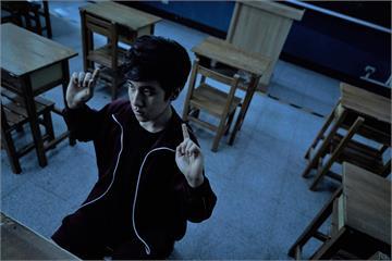 【追星筆記本/金馬57】首位入圍韓籍演員金玄彬成奪獎黑馬?張少懷喜感魅力穩定發揮