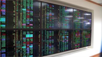 台股開盤漲31.49點 新台幣升0.2分