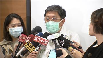 3257名產業移工居家檢疫期滿 到醫院採檢!李秉穎:做好分流
