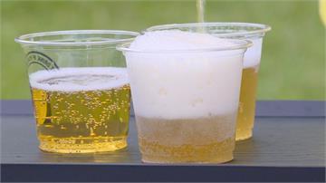 中國啤酒去年輸台逾17億!網友嗆抵制「一報還一報」