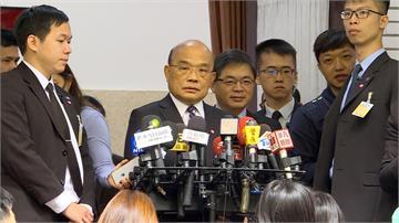 健保將修法防濫用 「女黃安」劉樂妍:看你們這些孫子敢不敢