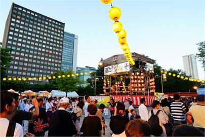 快新聞/日本10月初才剛解除緊急事態 札幌酒吧爆發21人群聚感染