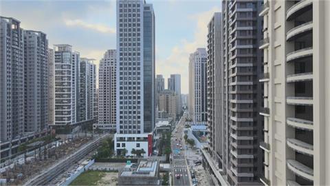 投資「中古大樓or3間老公寓」哪個賺?網一面倒選它點出1關鍵原因