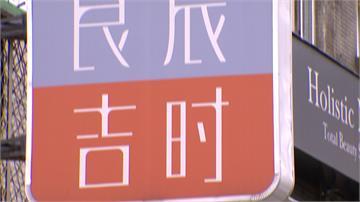 納豆投資陷爭議 手搖飲「良辰吉時」遭告違反商標法