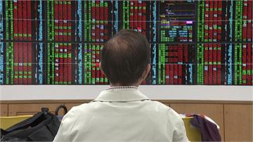 快新聞/台股開盤漲逾50點衝上13917點 有望攻「萬四大關」
