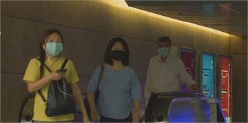 新加坡防武肺禁足近兩個月 今天起分三階段解封