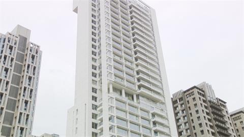 「灰熊」愛台灣!球團老闆砸5.7億在台買豪宅置產