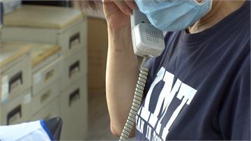 網友爆接到電話要求別投票!國民黨喊冤:只針對黨員
