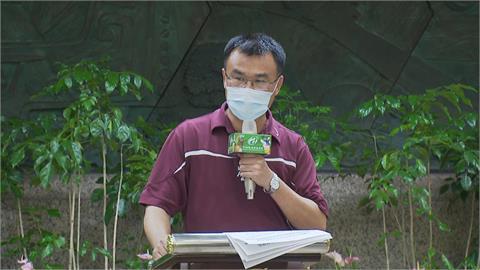 快新聞/台灣生鮮水果「中國以外」市場成長137% 鳳梨、柚子增加最多