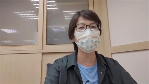 完成3600萬疫苗採購 莫德納執行長:謝謝台灣支持