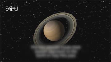 土星木星「超級近合」釀災? 星座專家與天文學者這樣說