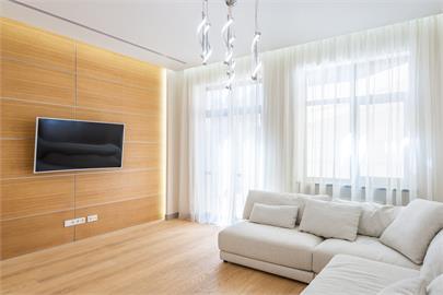租屋必備家電!網全推「這2款」超實用:搬家超方便