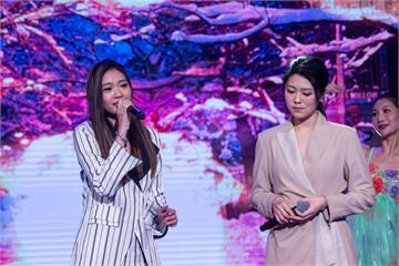 《台灣那麼旺》曹雅雯合唱指導 激發吳俞瑩「唱得更投入」