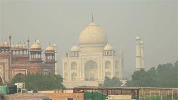 全球/45年來最嚴重!中印流血衝突 印度20人死