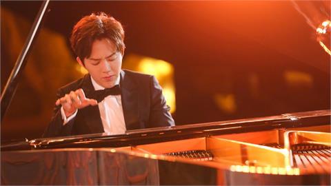 鋼琴王子崩壞李雲迪「嫖娼」已遭刑事拘留!北京警方:要劃清黑與白