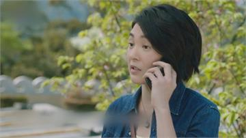 靠《雙城故事》入圍金鐘最佳女主角!曾珮瑜笑:平常心看待