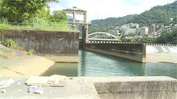 夏日戲水連傳溺!16歲少年釣魚落水滅頂不治