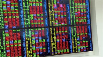 台積電ADR再創新高 台股蓄勢挑戰高點