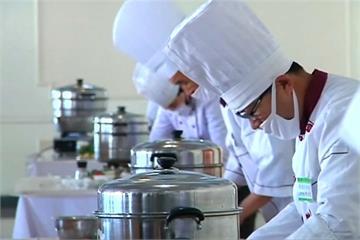 金正日將冥誕 平壤300大廚參與廚藝賽