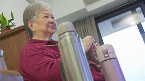 台灣5年後超過500萬人逾65歲  「超高齡」養生宅搶商機
