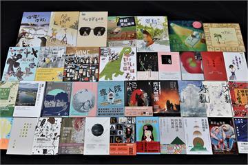 快新聞/台北國際書展連續2年停辦! 文化部:線上書展續辦