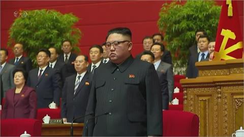 「情婦洩密」北韓高官涉貪!金正恩在3000人面前公開處決