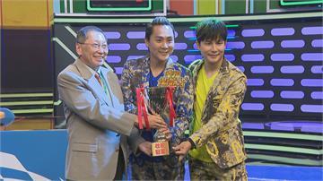 民視推出綜藝節目「幸福保衛戰」19日起每週六晚上10時準時播出