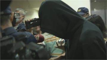 快新聞/陳艾琳丈夫驚爆持毒 IG忍痛發聲:會努力面對