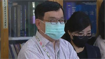 快新聞/「一定有社區感染!」 台大醫:台灣完全靠社區防疫網大勝國外