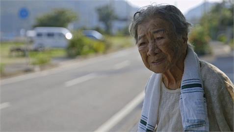 「綠色牢籠」回顧沖繩礦坑台灣移民史 日上映開紅盤