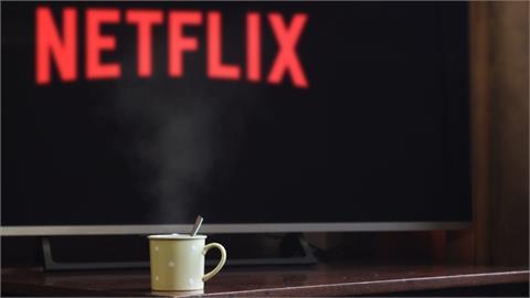 Netflix跌落神壇「第1名換人當」?外媒預計2026年將被「它」超越