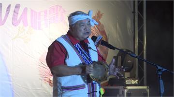 桃園原住民族長者歌唱大賽!傳承傳統歌曲之美