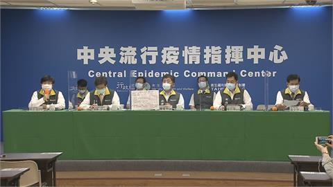 快新聞/教育部宣布 全國各級學校明起停課至28日