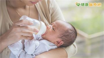 乳腺炎沒有乳汁餵奶怎麼辦? 專家授「如何避免惡化」