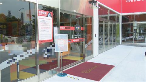 健身房已微解封!開門營業恢復正常扣款 不去要請「防疫假」防扣款