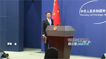 禁台鳳梨大戰開端?中國禁令屢挾政治報復