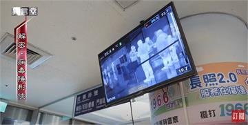 異言堂/彰化萬人血清檢測報告有何意義?證明台灣社區是安全的