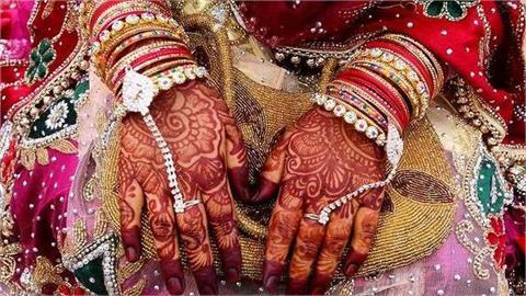 婚禮進行到一半…新娘突倒地身亡!新郎秒換老婆改娶「她」