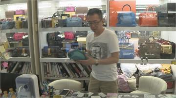 挑戰「楊金龍防線」 新台幣強升至29.152元