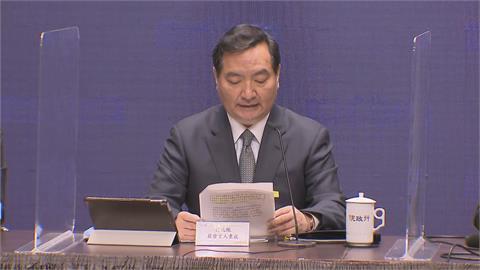 快新聞/太魯閣號出軌釀49死 交通部長林佳龍請辭獲准4/20生效
