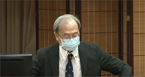 快新聞/加入CPTPP恐面臨日本核食談判 原能會:台灣標準嚴格、檢驗量能已達3倍