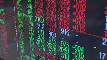 台股封關創新高 今年每位股民平均賺76萬