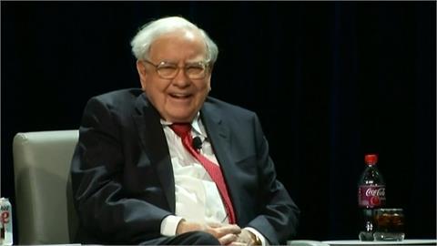 91歲股神仍寶刀未老!巴菲特靠「這一檔股」今年大賺2500億元
