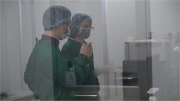 編輯基因產下免疫愛滋寶寶 中國挨轟悖倫理